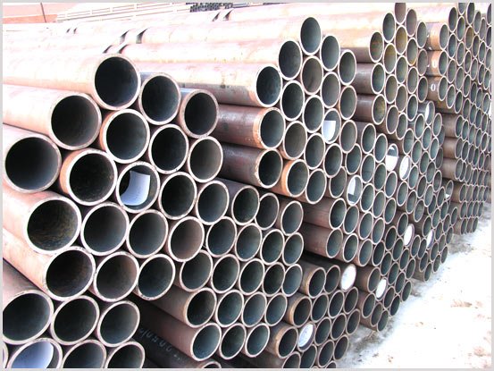 合金结构钢(GB/T3077—1999)